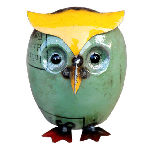Owl the Wise Small ($29.99)