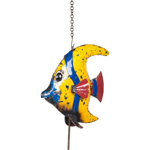 Ariel the Angel Fish Small ($159.99)