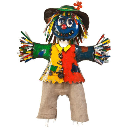 Boo the Scarecrow Large ($549.99)