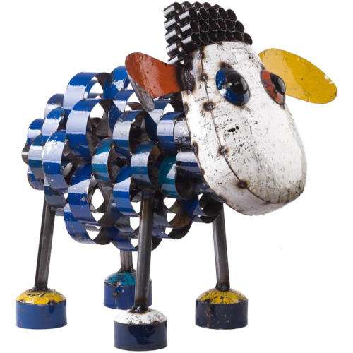 Sid the Sheep Large ($547.99)