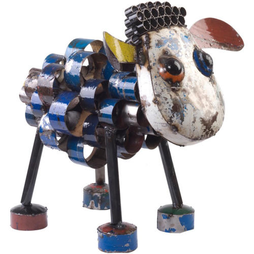 Sid the Sheep Small ($391.99)